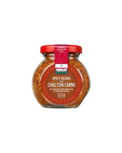 Original Spice Blend - Spicy Blend voor Chili Con Carne