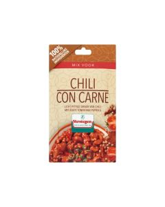 Mix voor Chili con Carne